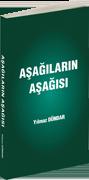 asagilarin-asagisi-k