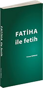 fatiha-ile-fetih-k