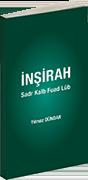 insirah-k