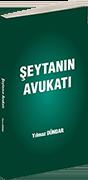 seytanin-avukati-k