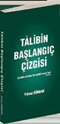 talibin-baslangic-cizgisi-k