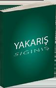 yakaris-k