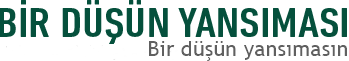 yeni logo 348x60